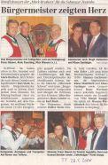 28.02.2006 Benefizkonzert Kolping