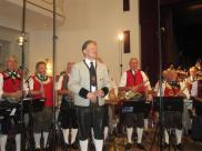 badtolz-europatager-2013-04
