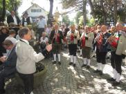 badtolz-europatager-2013-05