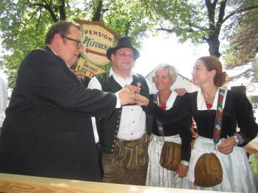 badtolz-europatager-2013-06