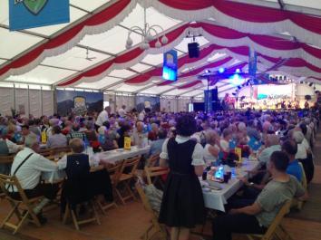 belgien-eupen-tirolerfest-2016-01