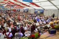 belgien-eupen-tirolerfest-2016-04