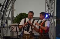 belgien-eupen-tirolerfest-2016-05