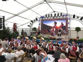 belgien-eupen-tirolerfest-2016-06