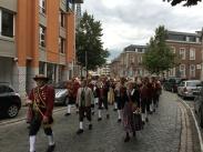 belgien-eupen-tirolerfest-2016-07