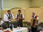 belgien-eupen-tirolerfest-2016-08