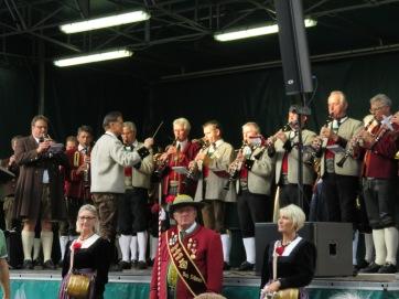 belgien-eupen-tirolerfest-2016-12