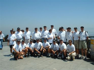 brasilien-2003-0