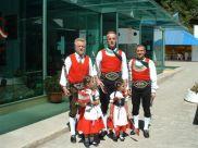 brasilien-2003-1