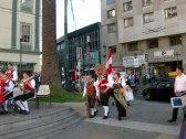 chile-argentinien-brasilien-2006-1