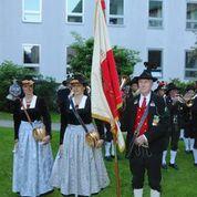 empfang-landtag-2013-04