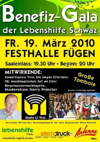 Flyer 19.3.2010 Lebenshilfe