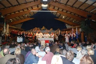 fugen-friedensmesse-2010-01