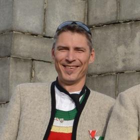 gerhard-meister-vorstand1