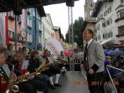 Bgmst Musik Kitzbühel 2011-6