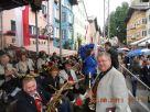 Bgmst Musik Kitzbühel 2011-5