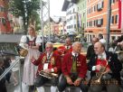 Bgmst Musik Kitzbühel 2011-4
