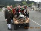 kitzbuhel-gemeindetag-2011-07