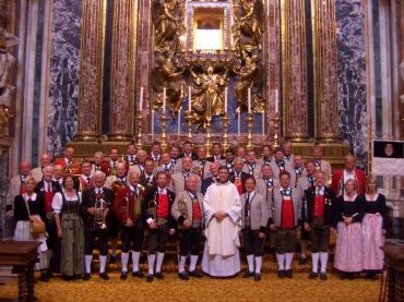 rom-vatikan-2008-0
