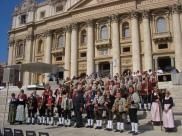rom-vatikan-2008-1