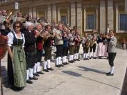 rom-vatikan-2008-3