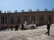 rom-vatikan-2008-4