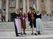 rom-vatikan-2008-5