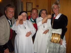 rom-vatikan-2008-9