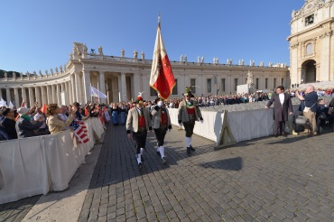 rom-vatikan-2016-01