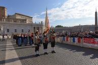 rom-vatikan-2016-04