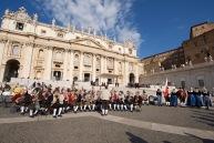 rom-vatikan-2016-05