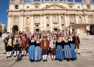 rom-vatikan-2016-08