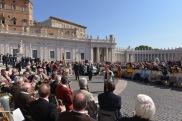 rom-vatikan-2016-11