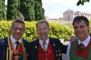 rom-vatikan-2016-13