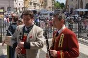rom-vatikan-2016-15