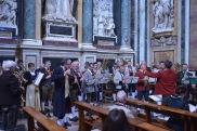 rom-vatikan-2016-16