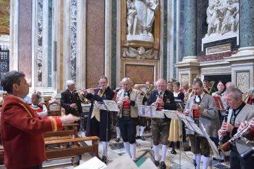 rom-vatikan-2016-17