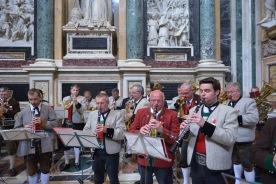 rom-vatikan-2016-18