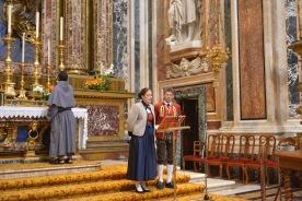 rom-vatikan-2016-19