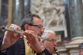 rom-vatikan-2016-28
