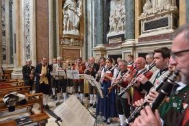 rom-vatikan-2016-29