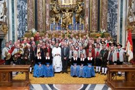 rom-vatikan-2016-30