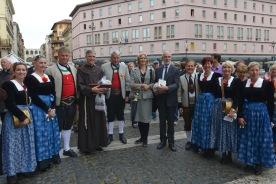 rom-vatikan-2016-31