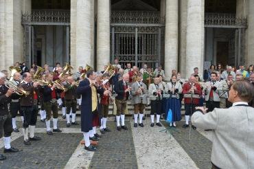 rom-vatikan-2016-32