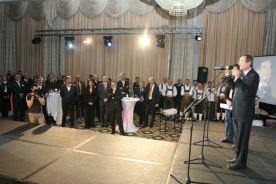 Rumänien-Bukarest WKO 2007 069