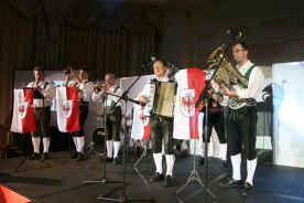 Rumänien-Bukarest WKO 2007 074