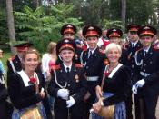 russland-ekaterinburg-2015-07