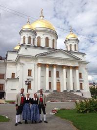 russland-ekaterinburg-2015-11