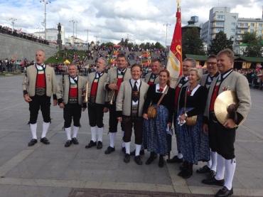 russland-ekaterinburg-2015-12