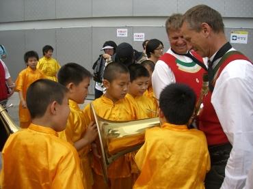 sudkorea-2009-09